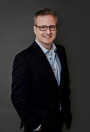 Daniel J. Skomal